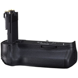 Canon BG-E11 Battery Grip for EOS 5D Mark III, 5DS, & 5DS R باتری گریپ طرح اصلی